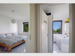 Appartement à vendre 2 Chambres à Luxembourg-Cents - Réf. 6353148