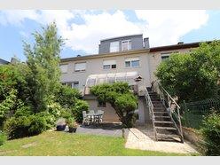 Haus zum Kauf 5 Zimmer in Luxembourg-Hamm - Ref. 6947324