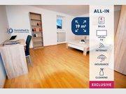 Schlafzimmer zur Miete 5 Zimmer in Luxembourg-Bonnevoie - Ref. 6697468