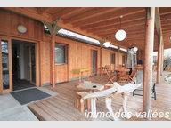 Immeuble de rapport à vendre 8 Chambres à Rupt-sur-Moselle - Réf. 6636028