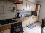 Maison à vendre F6 à Hettange-Grande - Réf. 5132796