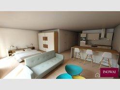 1-Zimmer-Apartment zum Kauf in Schifflange - Ref. 6320636