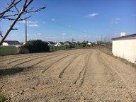 Terrain à vendre à Doué-la-Fontaine - Réf. 5009916