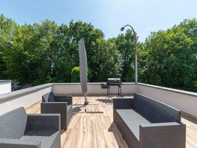 Duplex for sale 2 bedrooms in Soleuvre - Ref. 6849020