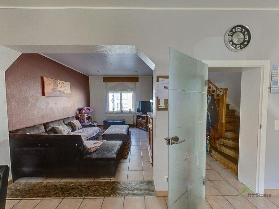 acheter maison mitoyenne 4 chambres 128 m² pétange photo 7