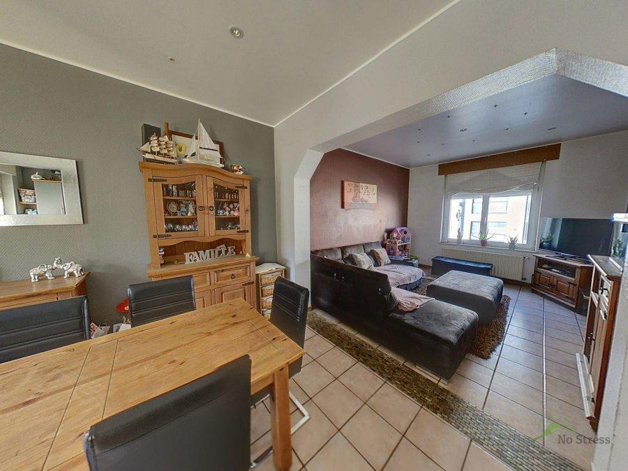 acheter maison mitoyenne 4 chambres 128 m² pétange photo 6