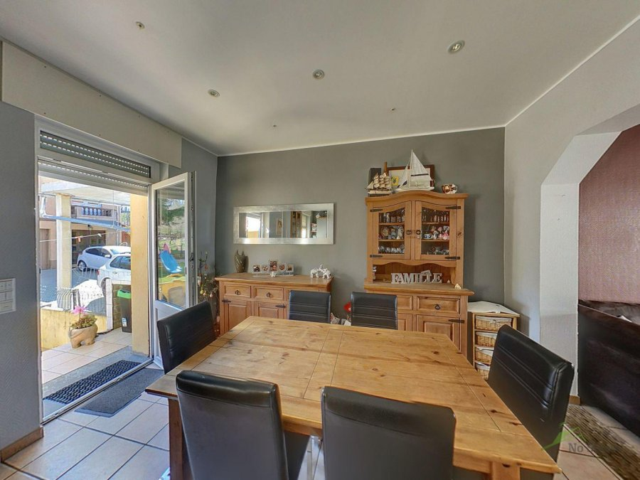 acheter maison mitoyenne 4 chambres 128 m² pétange photo 5