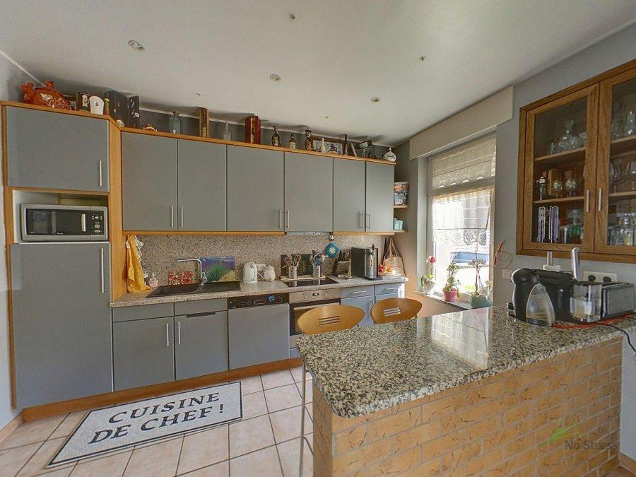 acheter maison mitoyenne 4 chambres 128 m² pétange photo 3