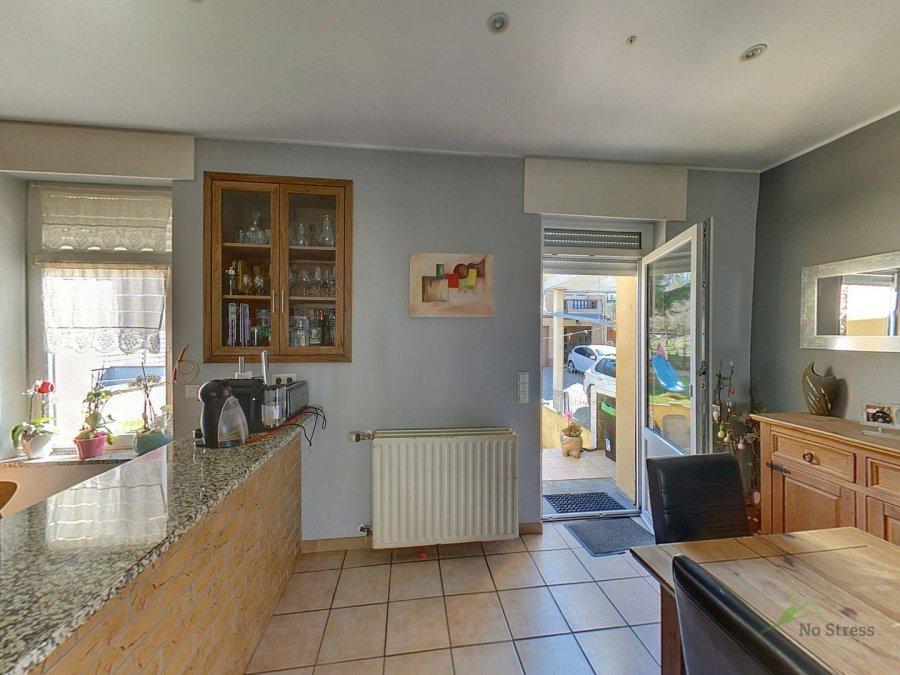 acheter maison mitoyenne 4 chambres 128 m² pétange photo 4