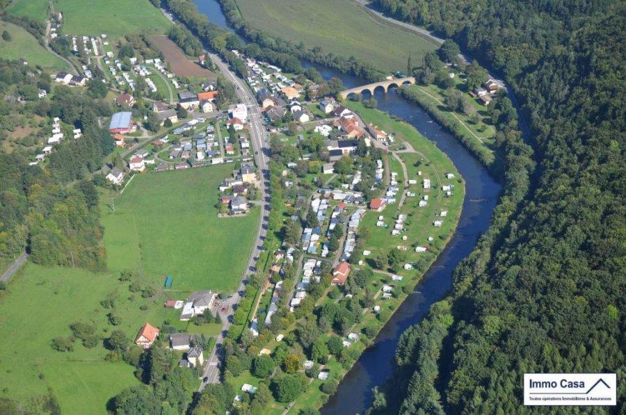 Local commercial à vendre 5 chambres à Dillingen