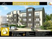 Apartment for sale 3 bedrooms in Rodange - Ref. 5874172