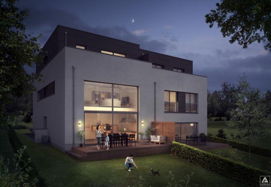 einfamilienhaus kaufen 5 schlafzimmer 225 m² junglinster foto 1
