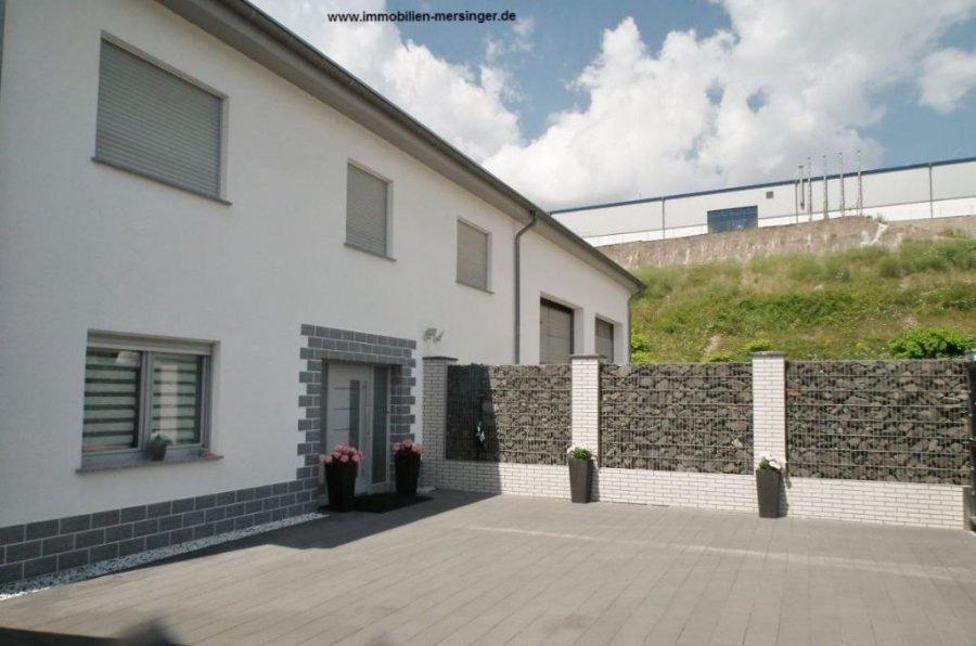 acheter entrepôt 6 pièces 256 m² trierweiler photo 3