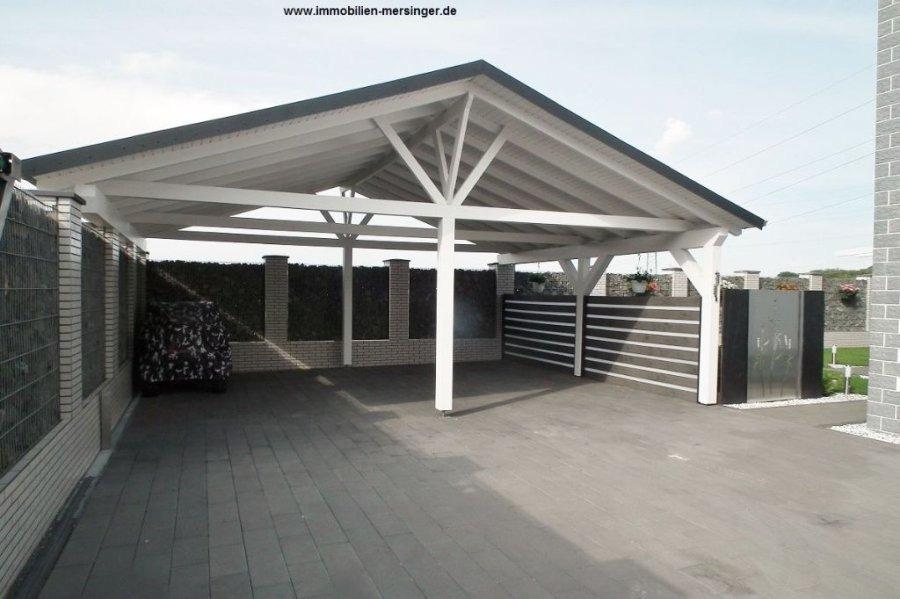 acheter entrepôt 6 pièces 256 m² trierweiler photo 6