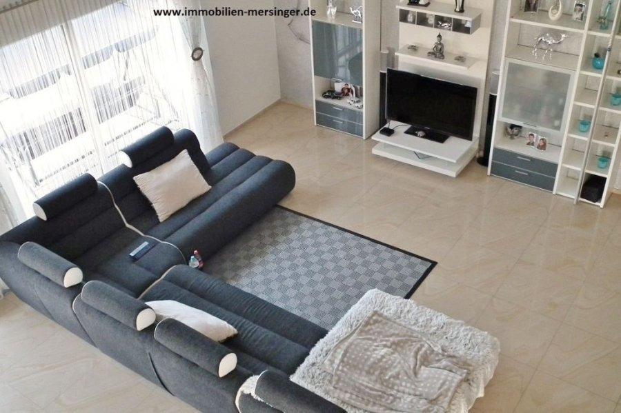 acheter entrepôt 6 pièces 256 m² trierweiler photo 7