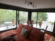 Appartement à vendre F3 à Nancy - Réf. 5947900