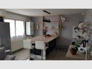 Appartement à louer 2 Chambres à Vagney - Réf. 6410748