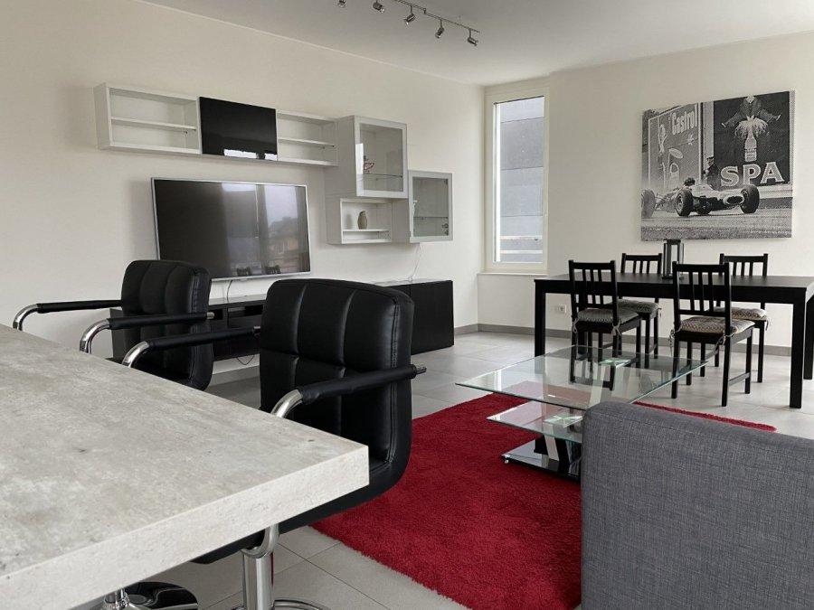 apartment for rent 1 bedroom 68.76 m² alzingen photo 5