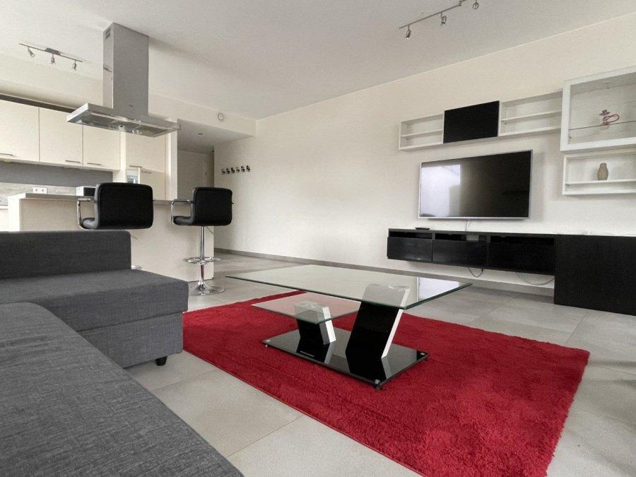 apartment for rent 1 bedroom 68.76 m² alzingen photo 3