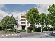 Appartement à vendre F2 à Metz - Réf. 6083068