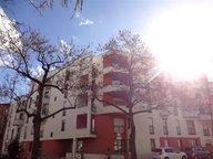 Appartement à louer F2 à Nancy - Réf. 6480380
