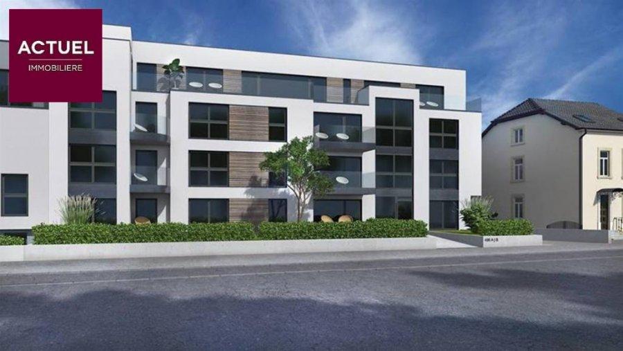 apartment for buy 2 bedrooms 85.25 m² alzingen photo 2