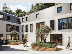 Appartement à vendre 2 Chambres à Luxembourg-Neudorf - Réf. 6492924