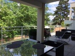 Appartement à vendre F5 à Rustroff - Réf. 5645052