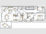 Wohnung zum Kauf 4 Zimmer in Trier-Biewer - Ref. 6439676