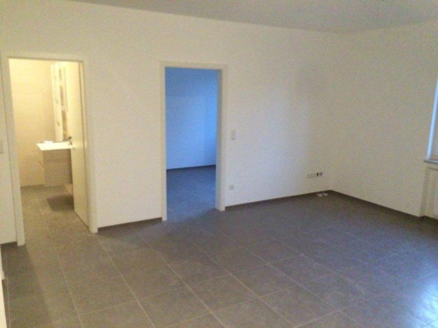 louer studio 0 chambre 41 m² esch-sur-alzette photo 1
