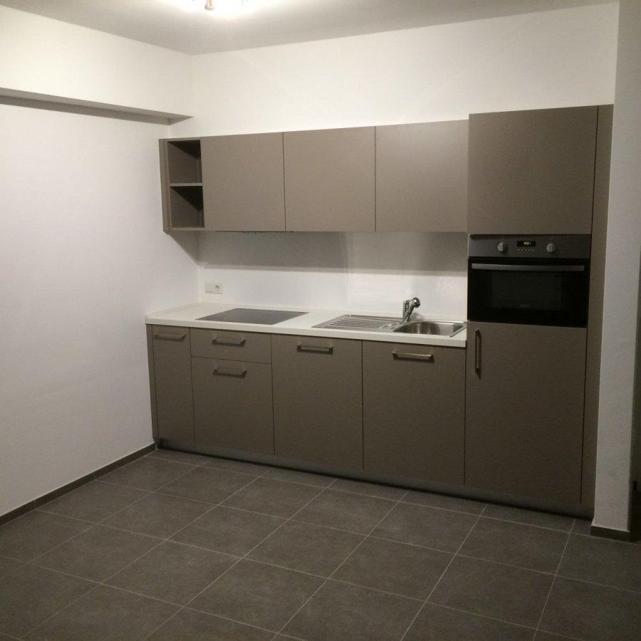 louer studio 0 chambre 41 m² esch-sur-alzette photo 4