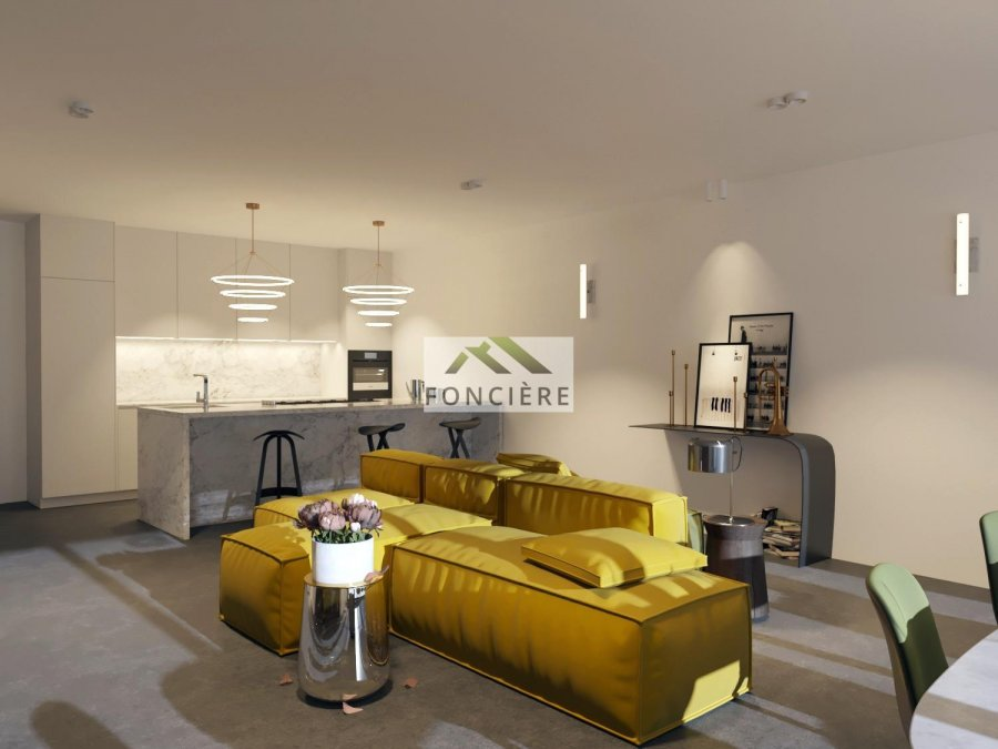penthouse for buy 2 bedrooms 94.19 m² luxembourg photo 6