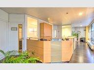 Bureau à louer à Mondorf-Les-Bains - Réf. 4887292