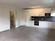 Wohnung zur Miete 2 Zimmer in Luxembourg-Limpertsberg - Ref. 6406908