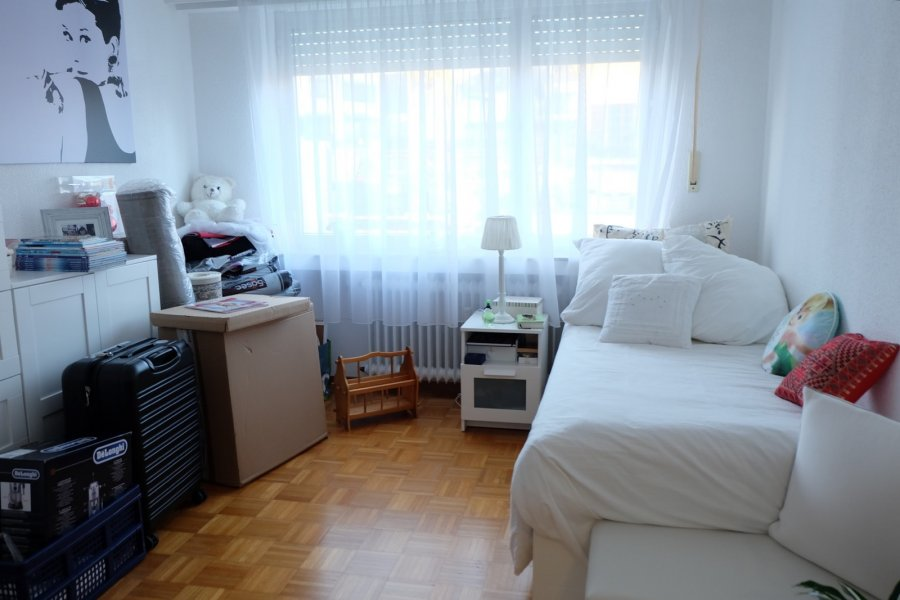 Appartement à louer 3 chambres à Capellen