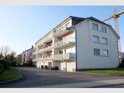 Appartement à louer 3 Chambres à Capellen - Réf. 6603516