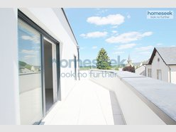Duplex for sale 3 bedrooms in Kayl - Ref. 6800124
