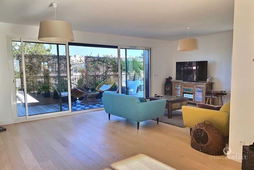 Appartement à vendre Itzig