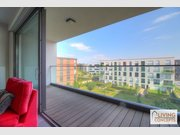 Wohnung zur Miete 1 Zimmer in Luxembourg-Kirchberg - Ref. 7262972