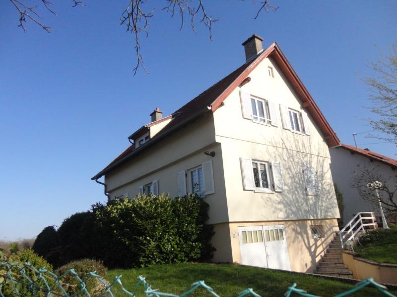 acheter maison 5 pièces 125 m² marieulles photo 1