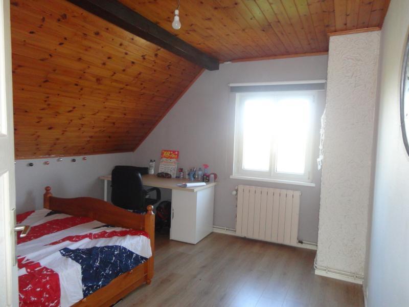 acheter maison 5 pièces 125 m² marieulles photo 6