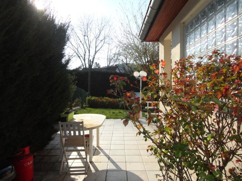 acheter maison 5 pièces 125 m² marieulles photo 2