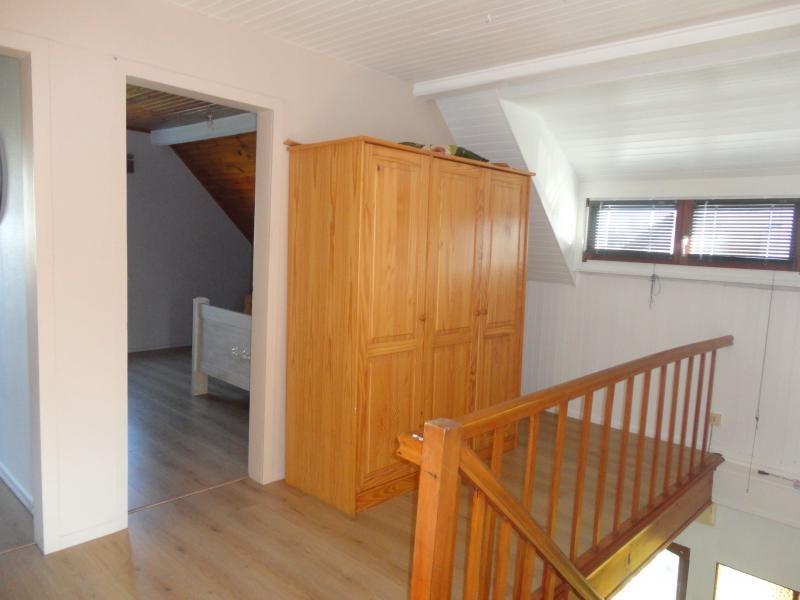 acheter maison 5 pièces 125 m² marieulles photo 4