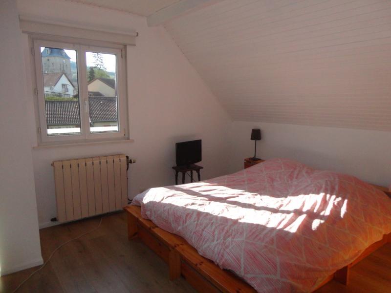 acheter maison 5 pièces 125 m² marieulles photo 5