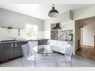 Maison à vendre F5 à Marieulles - Réf. 6349564