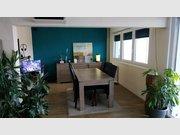 Appartement à vendre F3 à Metz - Réf. 6620156