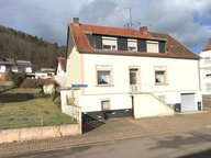Haus zum Kauf 7 Zimmer in Beckingen - Ref. 6300668
