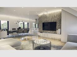 Penthouse for sale 2 bedrooms in Filsdorf - Ref. 7222268