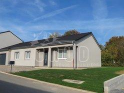 Einfamilienhaus zum Kauf 3 Zimmer in Villers-la-Montagne - Ref. 6177788