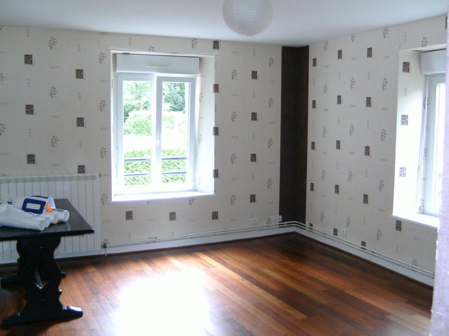 acheter maison 5 pièces 100 m² contrexéville photo 4